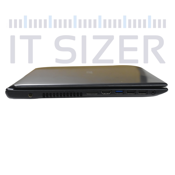 Acer V5_571, INTEL CORE I3 3RD GENERATION, 4GB DDR3 RAM, 320GB SATA 2.5, Windows 10 Pro (Renewed)