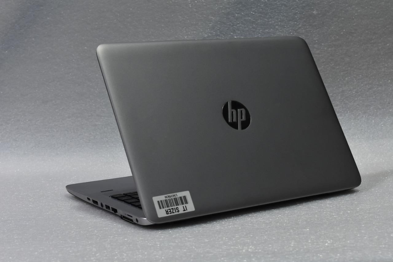 HP EliteBook 840 G3 Business Laptop, Intel Core i5-6300U CPU, 16GB DDR4 SODIMM RAM, 512GB SSD-M2, 14 inch Touch Display, Windows 10 Pro (Renewed)