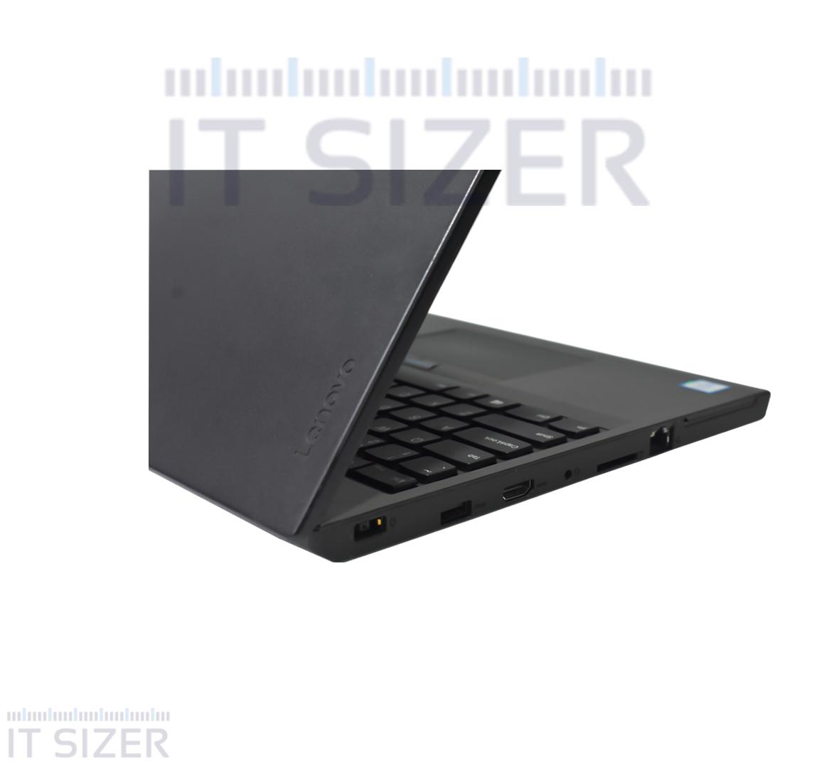 Lenovo T560 Business Laptop, Intel Core i5 CPU, 8GB DDR3L SODIMM RAM, 256GB SSD 2.5, 15 inch Display, Windows 10 pro (Renewed)