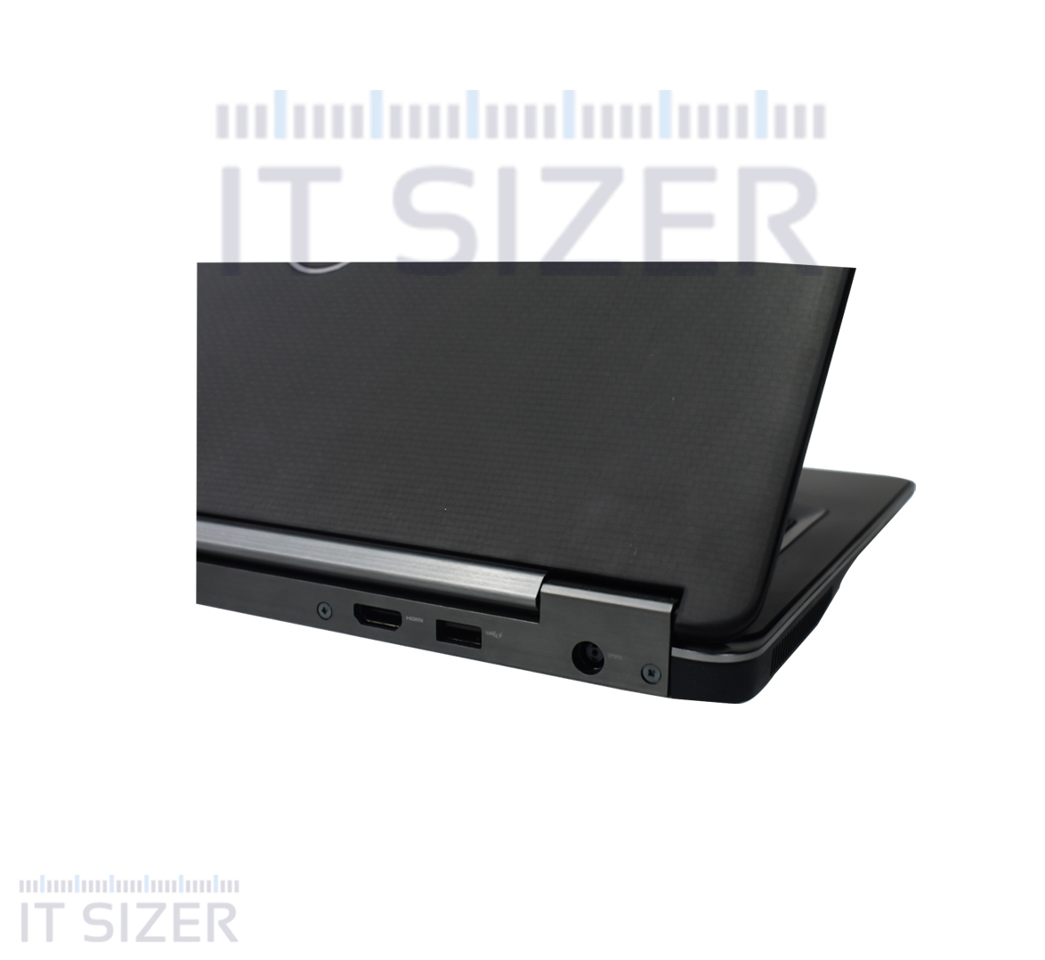 Dell E7440 Business Laptop, Intel Core i5-4310U CPU, 8GB DDR3L SODIMM RAM, 256GB SSD 2.5, 14 inch Touch Display, Windows 10 pro (Renewed)