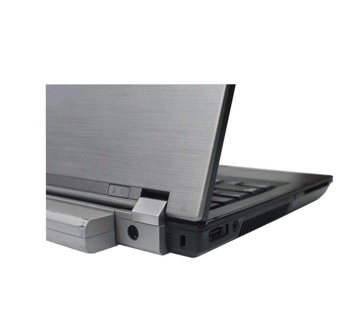 Dell Latitude E4310 Business Laptop, Intel Core i5-M540 CPU, 8GB DDR3 SODIMM RAM, 500GB SATA 2.5 Hard, 13 inch Display (Refurbished)