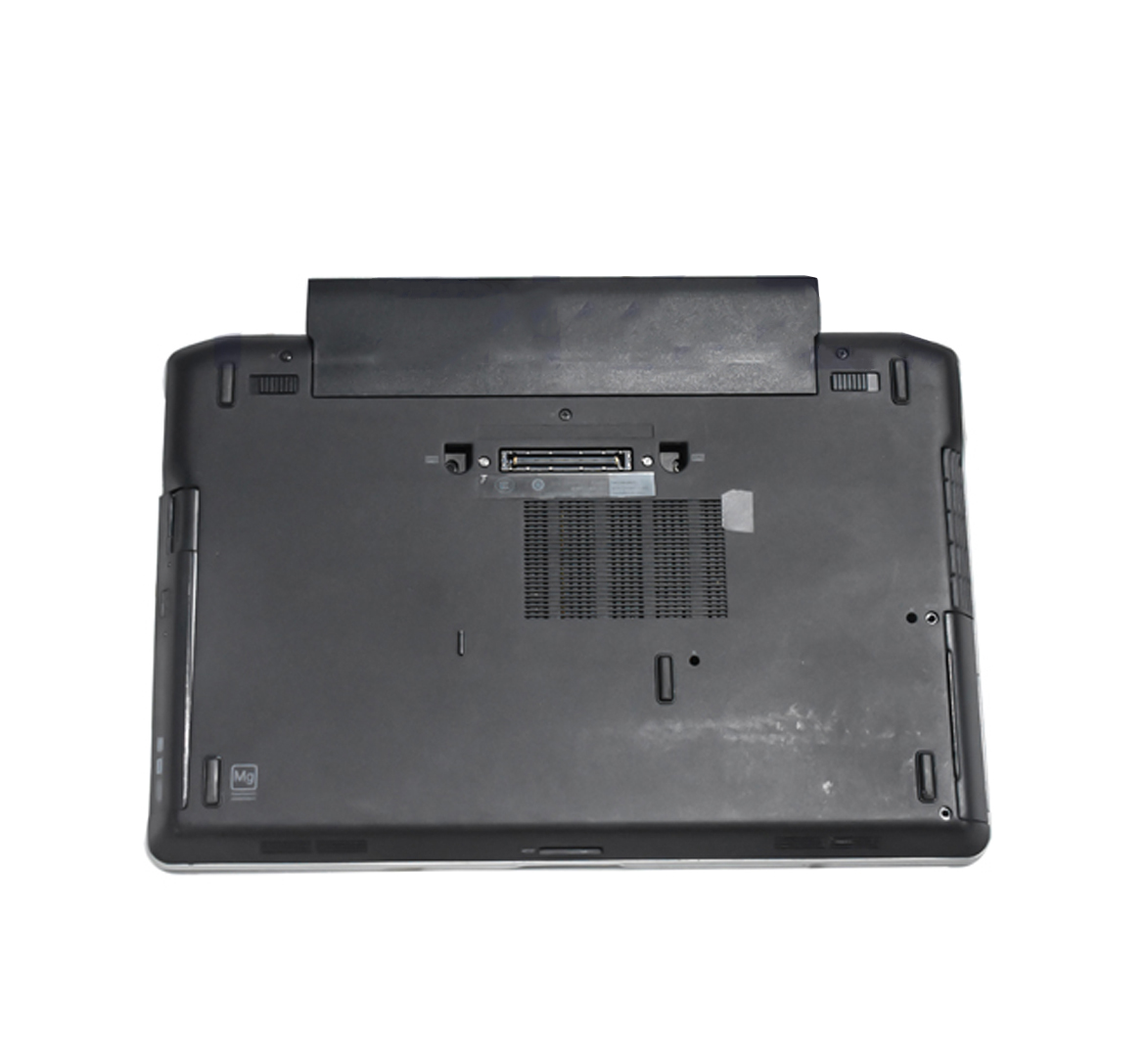 Dell Latitude E6330 Business Laptop, Intel Core i7 33540M CPU, 8GB DDR3 SODIMM RAM, 256GB SSD 2.5, 13 inch Display (Refurbished)