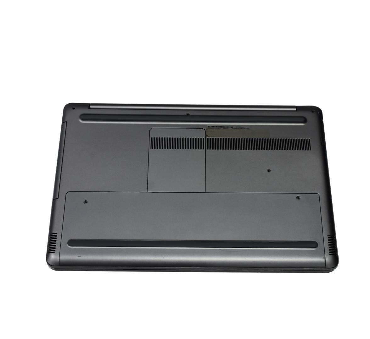 Dell Inspiron 17 7000 series 7737 Business Laptop, Intel Core i7-4500U CPU, 8GB DDR3L SODIMM RAM, 256GB SSD 2.5, 17 inch Touch Display, Windows 10 Pro (Refurbished)