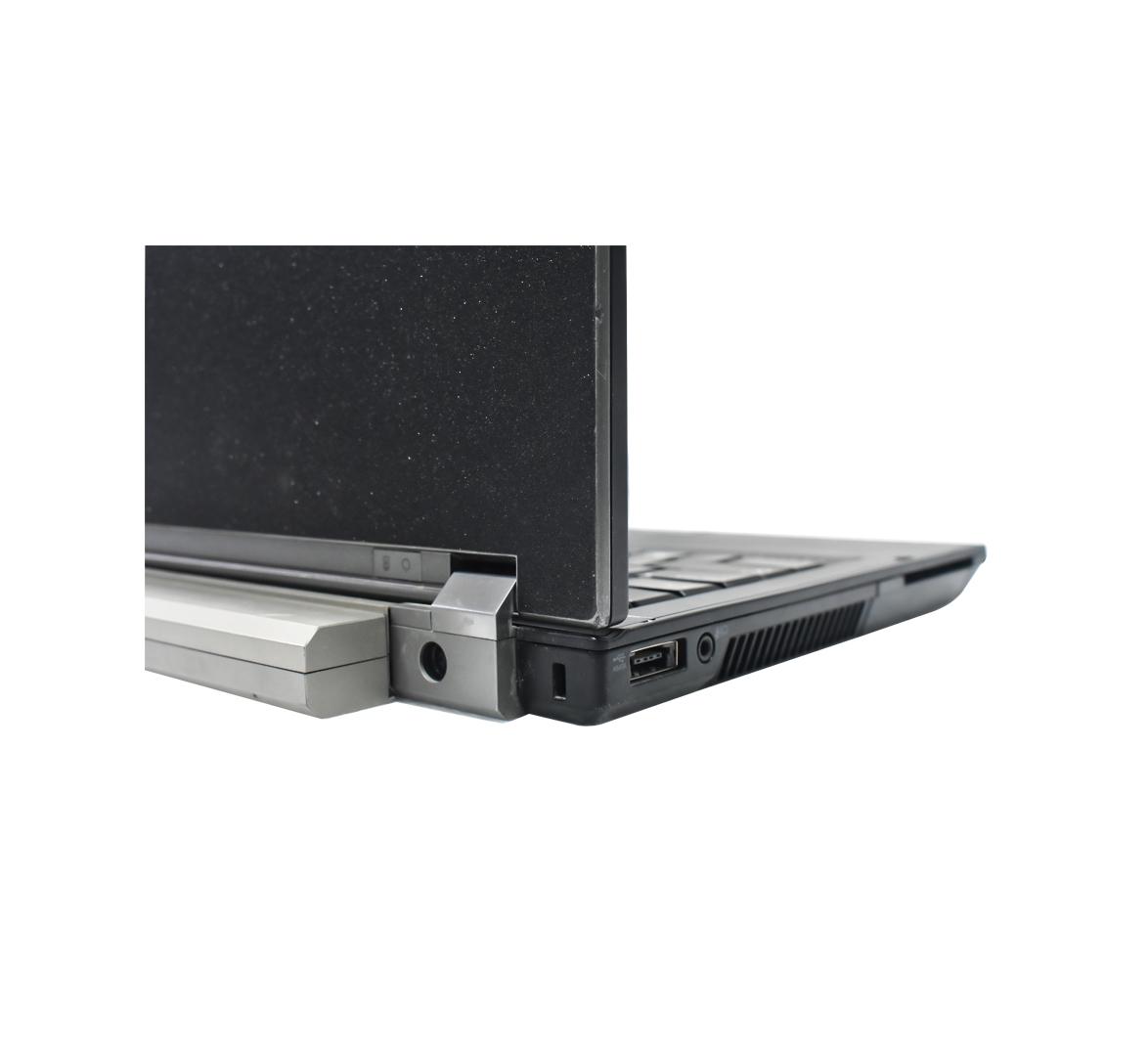 Dell Latitude E4310 Business Laptop, INTEL(R)CORE(TM) I5-M 520 CPU, 4GB DDR3 SODIMM RAM, 500GB SATA 2.5 Hard, 13.3 inch Display (Refurbished)