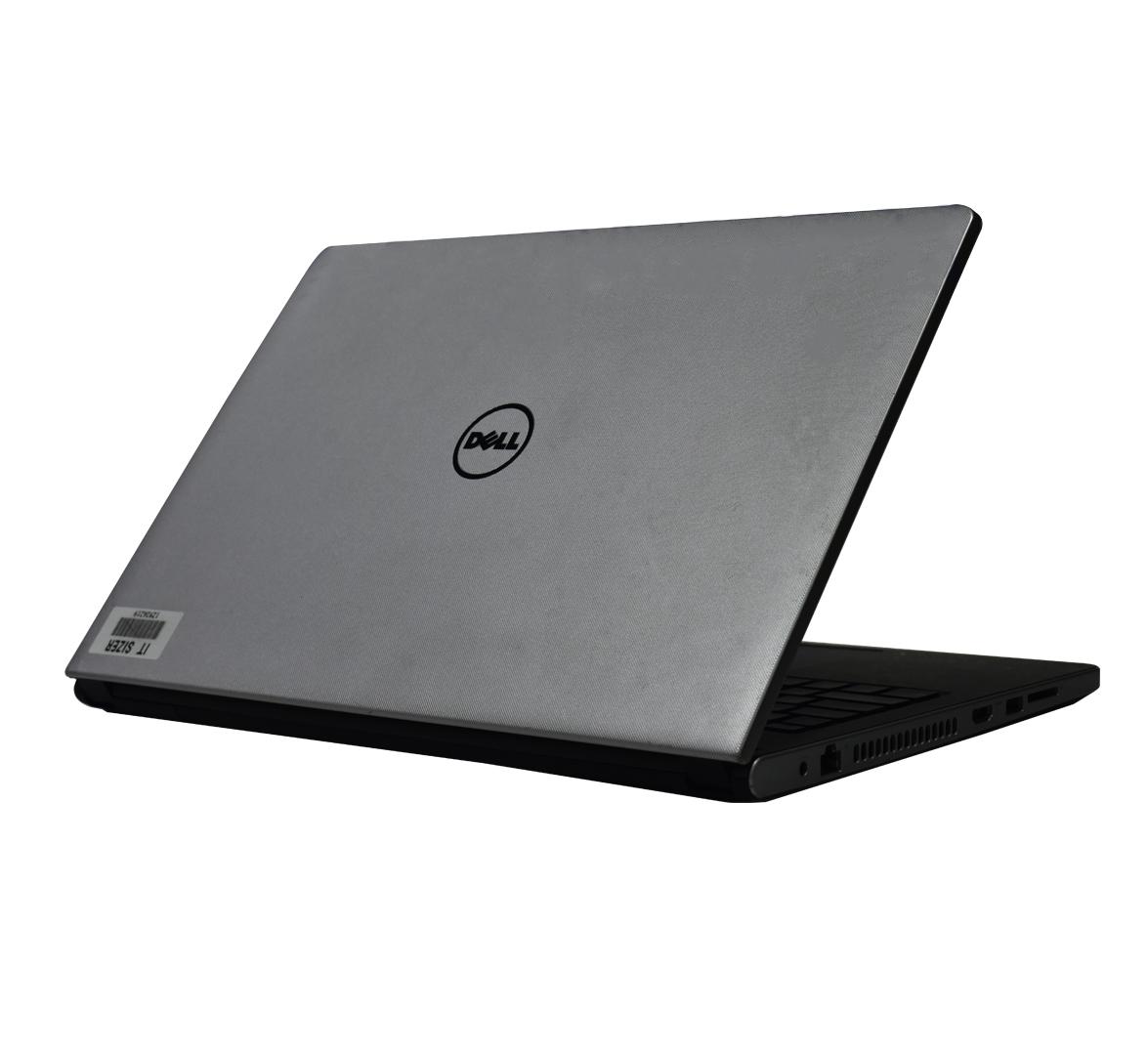 Dell Inspiron 5559 Business Laptop, Intel Core i5-6200U CPU, 8GB DDR3L SODIMM RAM, 750GB SATA 2.5 Hard, 15 inch Display, Windows 10 Pro (Refurbished)