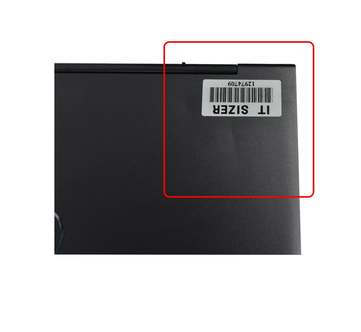 Dell Latitude 7390 (2-in-1) Business Laptop, Intel Core i7 -8650U CPU, 16GB DDR3L SODIMM RAM, 128GB SSD M2, 13 inch 360 Display, Windows 10 Pro (Refurbished)