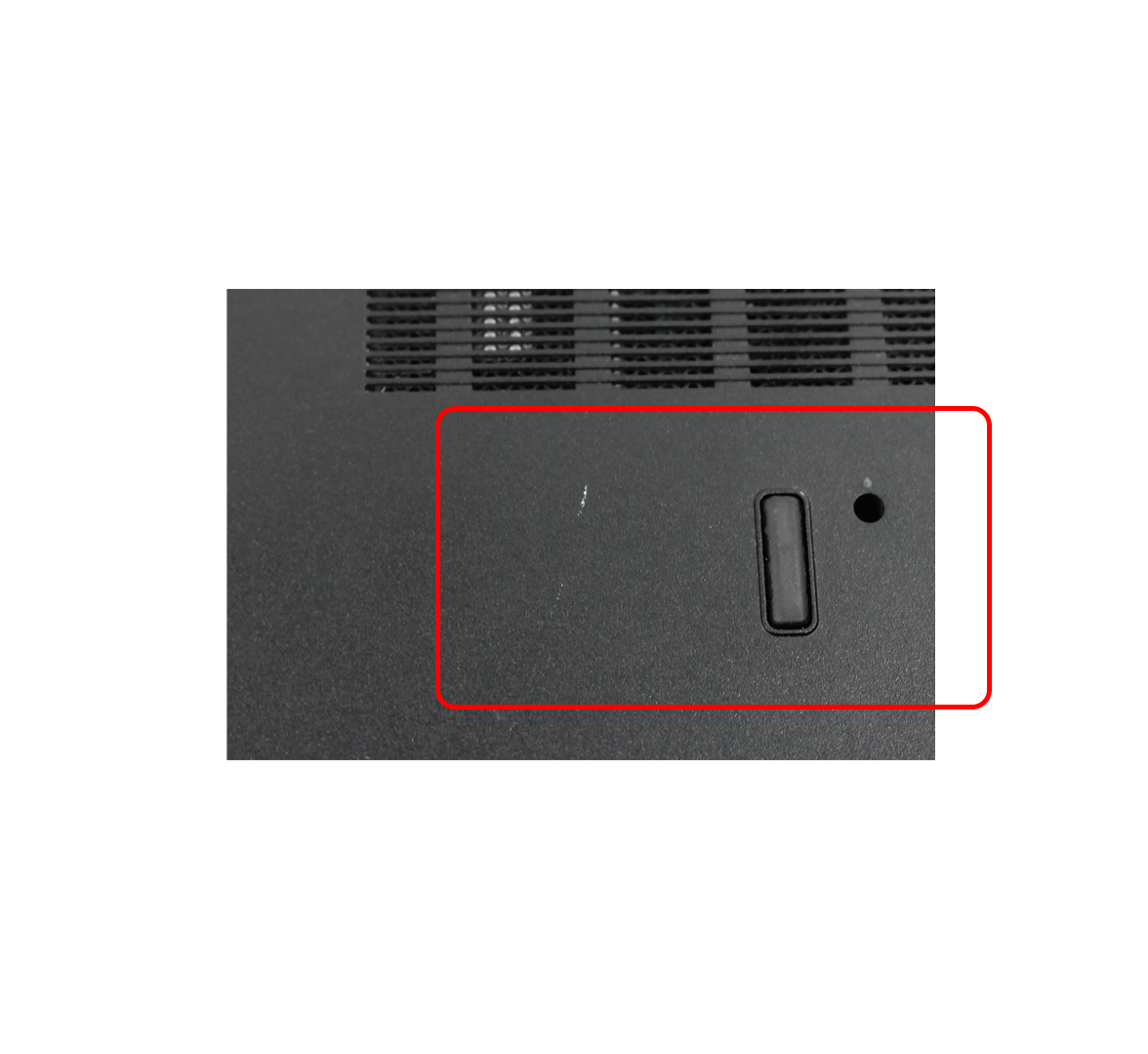 Dell Latitude E6430s Business Laptop, Intel Core i5-3380M CPU, 8GB DDR3L SODIMM RAM, 256GB SSD 2.5, 14 inch Display, Windows 10 (Refurbished)