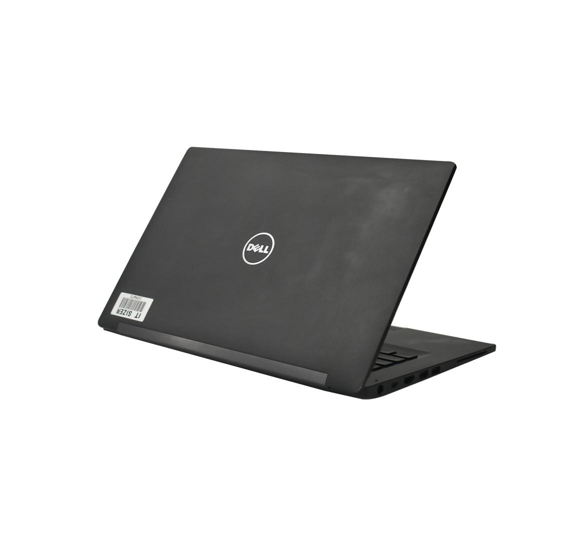 Dell latitude 7480 Business Laptop, Intel Core i7-7600U CPU, 16GB DDR4 SODIMM RAM, 512GB SSD, 14 inch Touch Display, Windows 10 Pro (Refurbished)