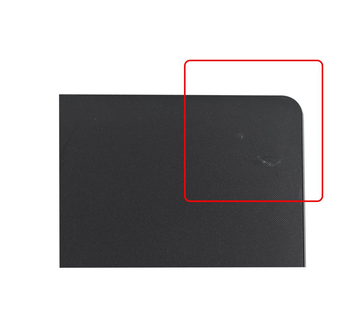 Dell Inspiron 3558 Business Laptop, Intel Core i3-5015U @ 2.10GHZ CPU, 8GB DDR3L SODIMM RAM, 256GB SSD 2.5 , 15 inch Display, Windows 10 Pro (Refurbished)