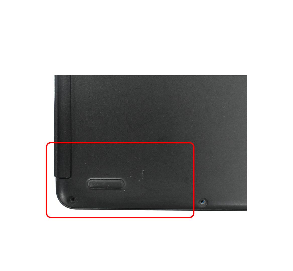 Lenovo T470 Business Laptop, Intel Core i5-7200U, 8GB DDR4 SODIMM RAM, 128GB SSD M2, 14 Touch Display, Windows 10 pro (Refurbished)